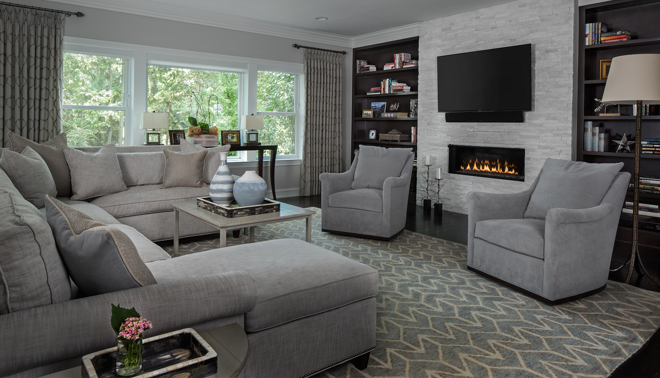 5 Tips For Maintaining Your Carpets And